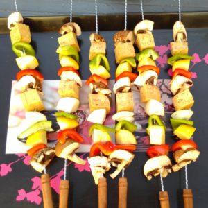 brochettes-barbecue-vegan-chloe