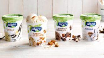 glace-alpro-vegan-chloe