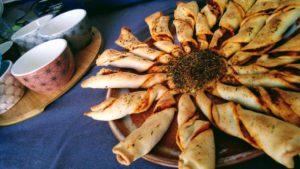 tarte-soleil-vegan-chloe