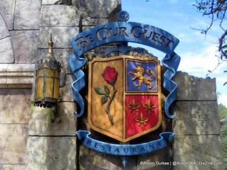 Image from DisneyFoodBlog