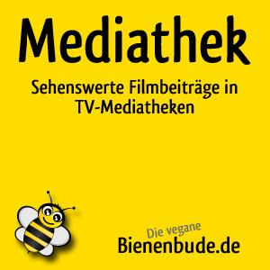 Bienenbude Mediathek