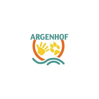 Argenhof