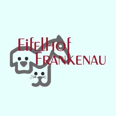 Eifelhof Frankenau