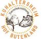 Hof Butenland - Stiftung für Tierschutz