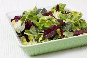 Salad Field Greens