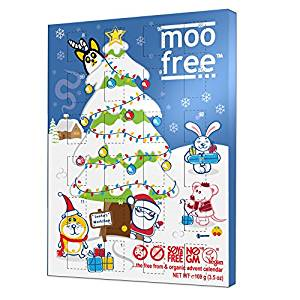 moofreeadvent