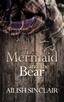 The Mermaid and the Bear