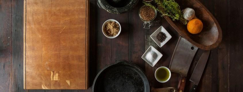Vegan Recipes E-book