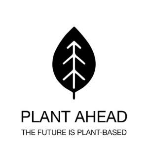 Plant Ahead_logo