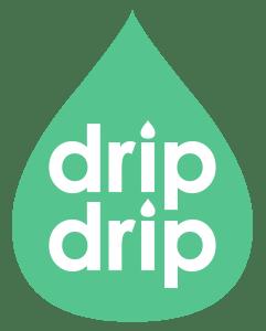 Drip Drip Logo