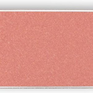 Benecos Refill Blush Peach Please
