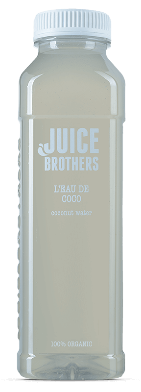 Coconut Water 420 ml