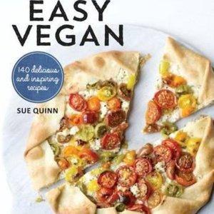Easy Vegan