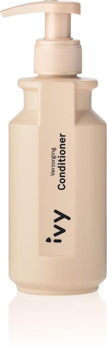 IVY Hair Care Conditioner 200ml