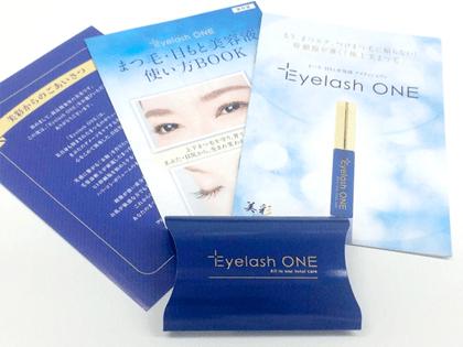 Eyelash ONE-アイラッシュワン-口コミ