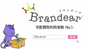 brandear1