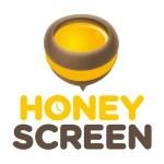 honeyscreen