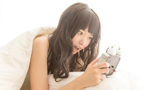 出典:woman.excite.co.jp