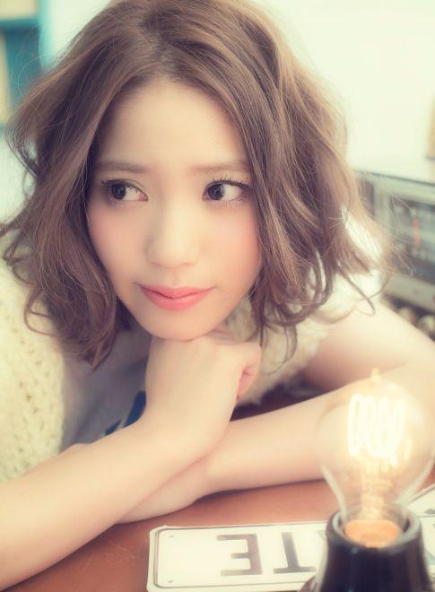 出典:hairstyle.woman.excite.co.jp