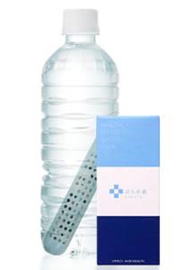 水素水 スティック