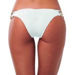 www.southbeachswimsuits.com__pilyq_2014_caribbean_sea_zen_halter_bikini-p13077_003