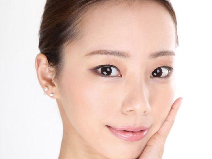 出典:beauty.authors.jp