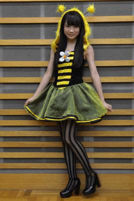 blog.nogizaka46.com_03