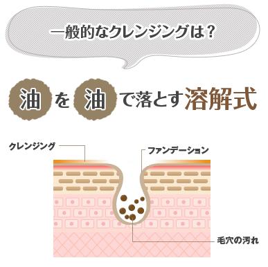 8212online.jp7