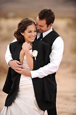 出典:boards.weddingbee.com