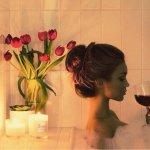 水素風呂 入浴剤