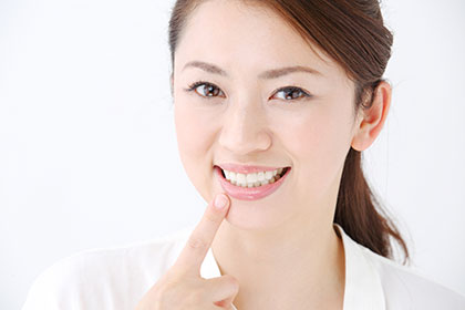 歯ホワイトニング自宅ランキング