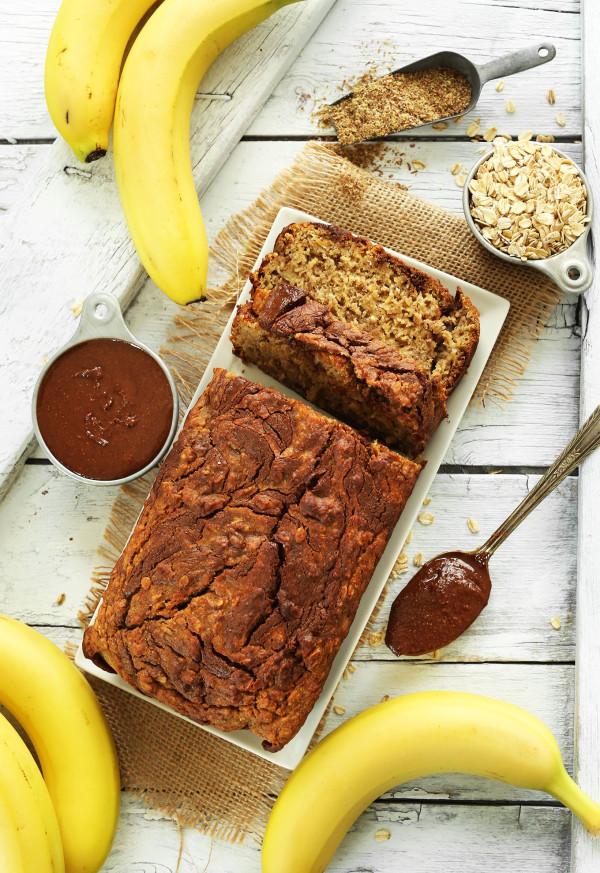 Tender-Chocolatey-NUTELLA-Banana-Bread-vegan-glutenfree