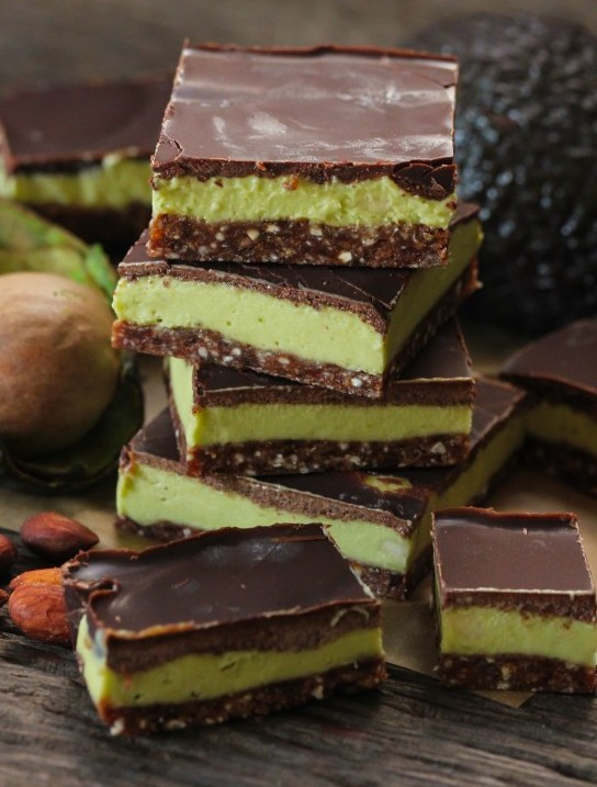 avocado-bars-600x900