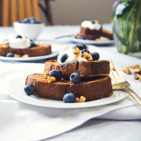 banana-bread-french-toast