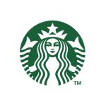 Is Starbucks' Caramel Macchiato Vegan?