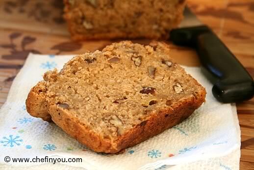 vegan-banana-bread-recipes