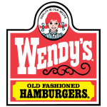 wendy's vegan options