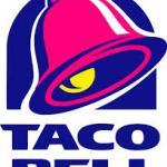 Vegan Options at Taco Bell