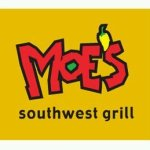 Vegan Options at Moe's Southwest Grill