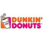 Vegan Options at Dunkin' Donuts