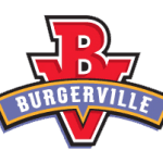 Vegan Options at Burgerville