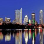 Best Vegan Restaurants in Austin, TX