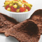 Have You Tried Bean Chips Yet?