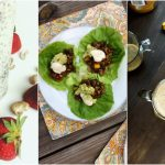 15 High Protein Vegan Recipes for the Next Time Someone Asks You Where You Get Your Protein From