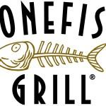 Bonefish Grill vegan menu
