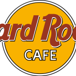 Vegan Options at Hard Rock Cafe
