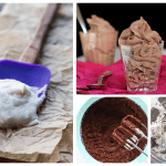 11 Vegan Frosting Recipes That Are Just What Your Cake Is Missing