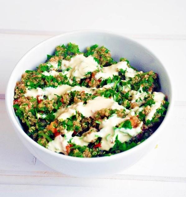 quinoa-tabbouleh-de-quinoa