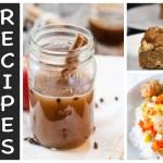 13 Vegan Crock Pot Recipes