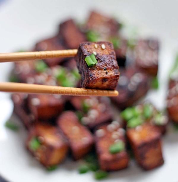 Pan-Seared-Soy-Sauce-and-Black-Pepper-Tofu-2